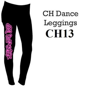 CH13.jpg
