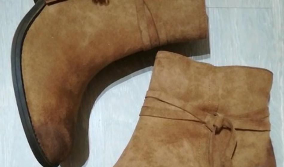 boots_synthetique_billabong_camel_38.jpg