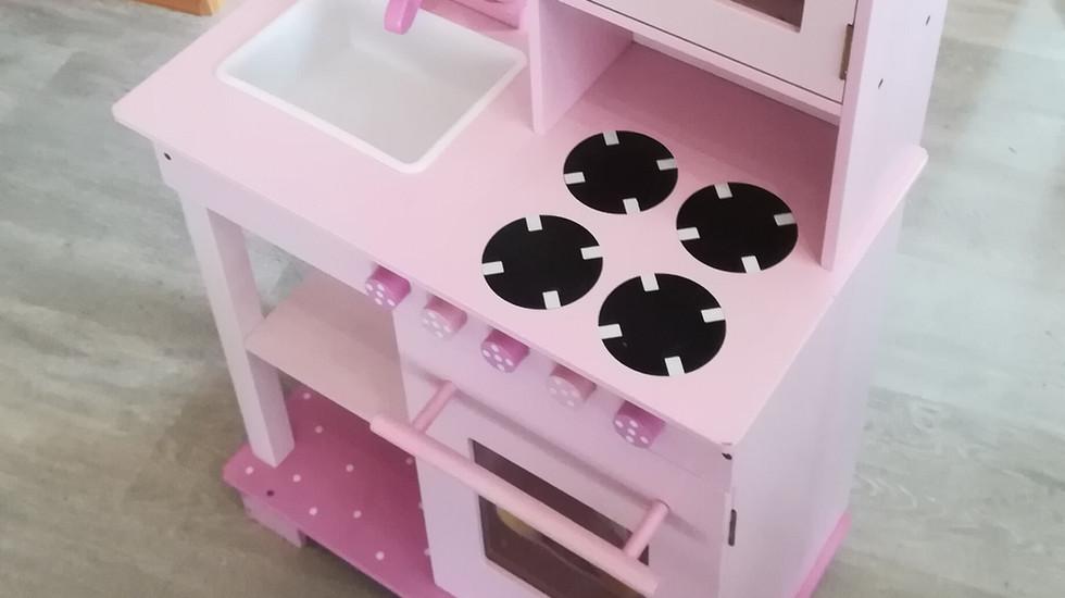 jouet_cuisine_bois.jpg