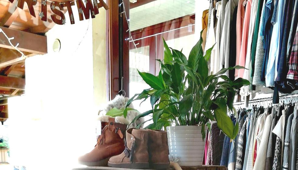 chaussures_femme.jpg