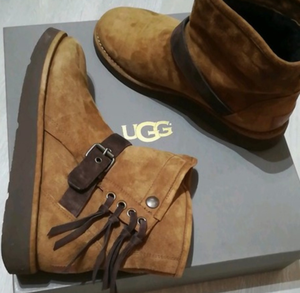 ugg_boots_camel_37.jpg