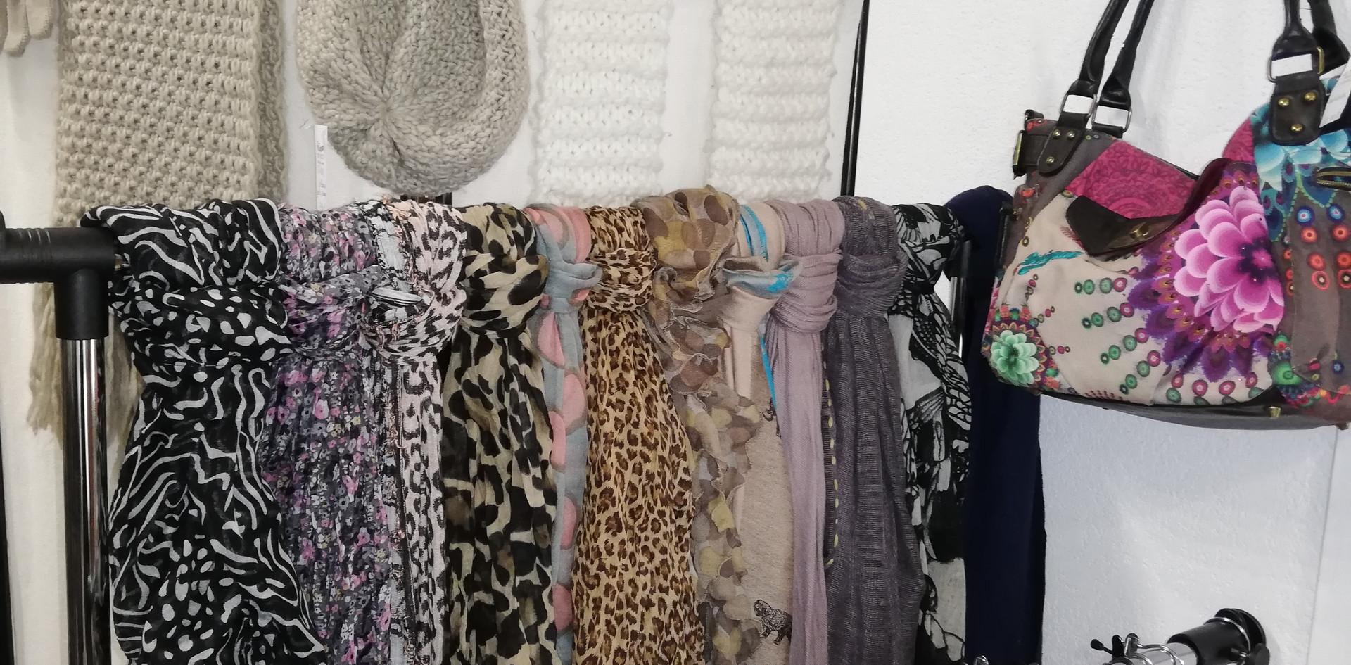 foulard.jpg