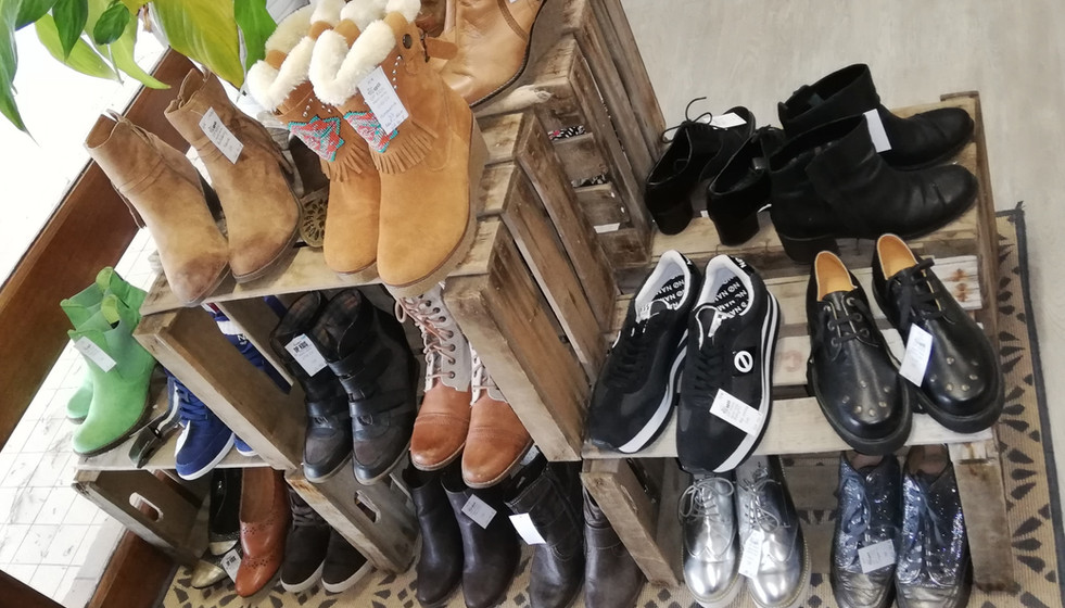 chaussure_femme.jpg