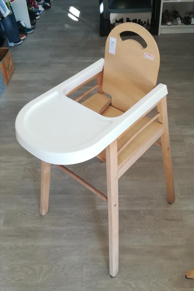 chaise-haute_combelle_bois.jpg
