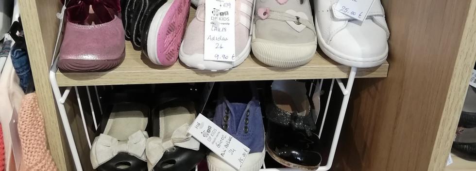 chaussures_bb_fille.jpg
