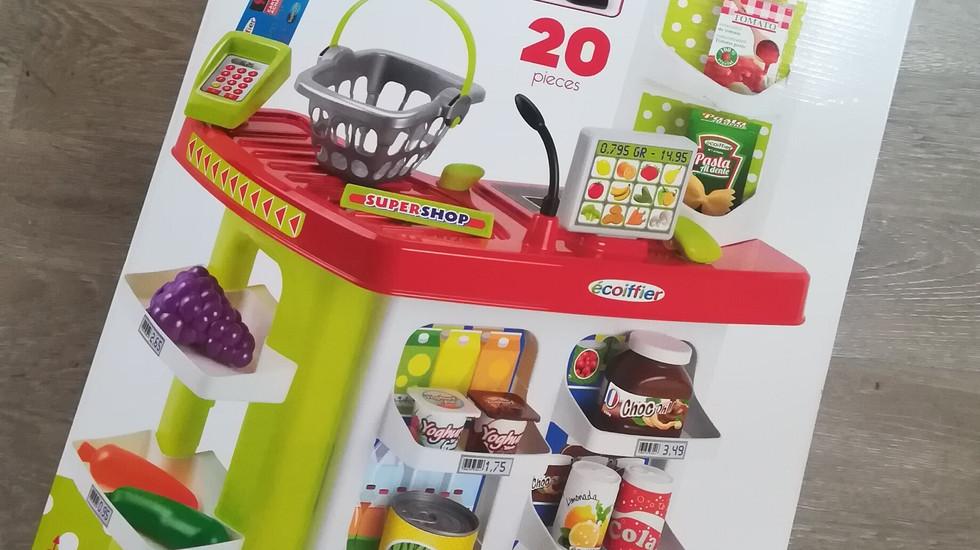 jouet_cuisine_pvc.jpg