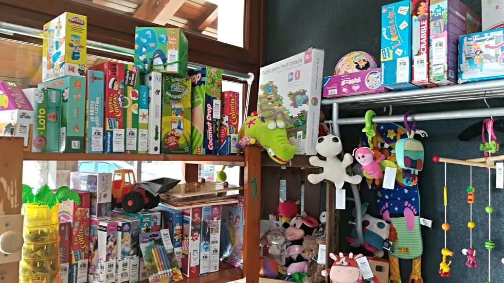 jouets.jpg