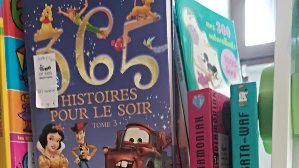 livres_3.jpg
