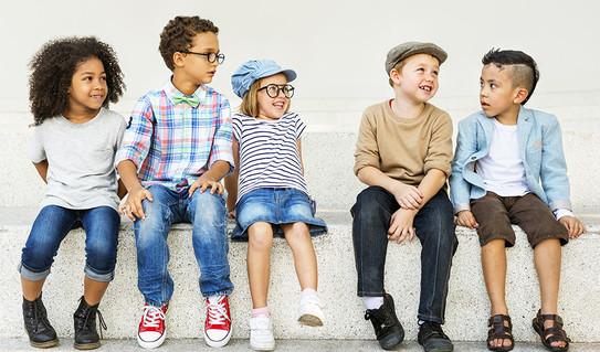 Faut-il-suivre-les-tendances-de-la-mode-enfant.jpg