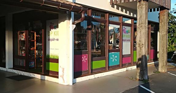facade_magasin_dpkids.jpg