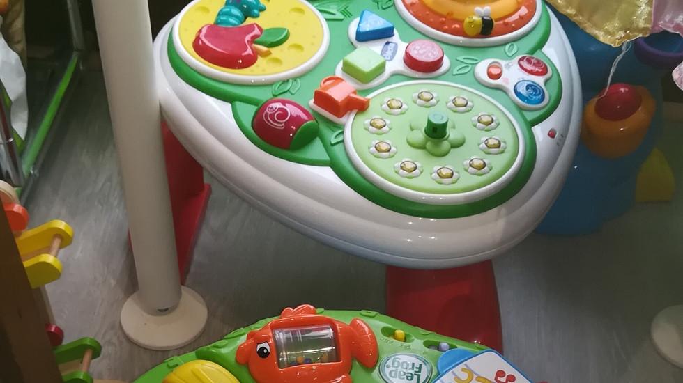 jeux_table_activite.jpg