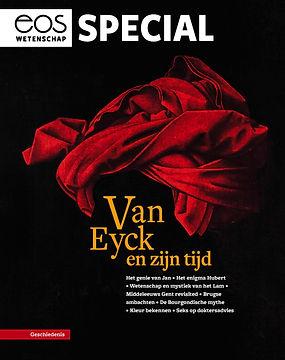 001 cover  v2 Vaneycksp.jpg