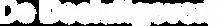 logo deeluitgeverij_wit_RGB (geen achter
