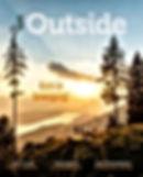 01_01_Cover_outside.jpg