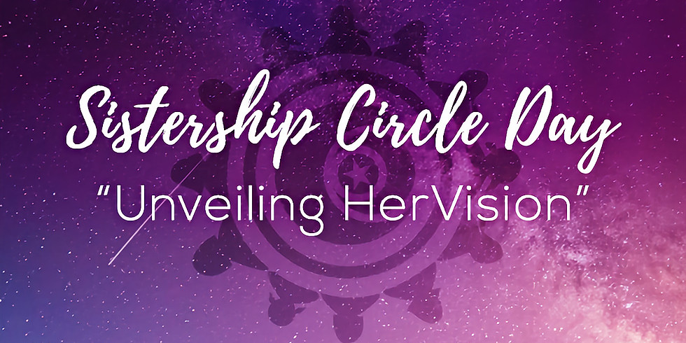 December Circle - Unveiling Her Vision