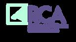 Logo_ARCA_-04 (1).png