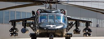 mx-10d-i-sikorsky_black_hawk-fv_edited_e