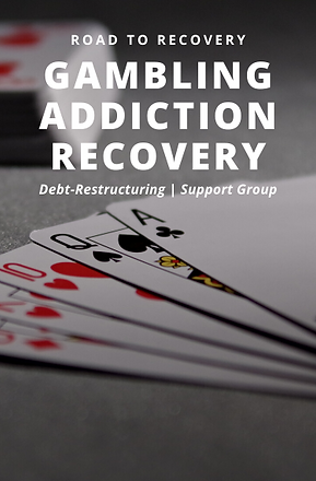 Gamblers Recovery Support Group_1.png