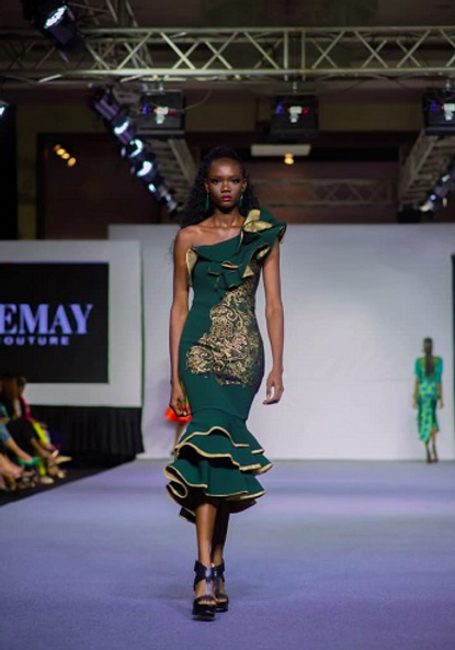 remay-couture-green-and-gold-bespoke-dre