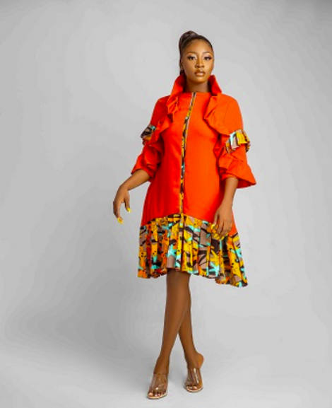 remay-couture-orange-juliana-dress.PNG