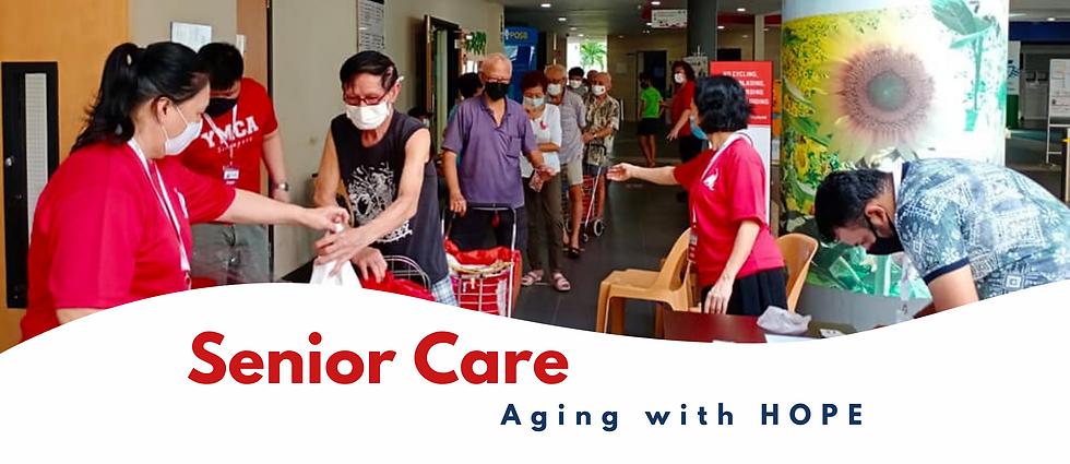 SeniorCare (2).png