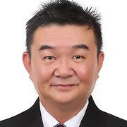 Pastor Richard Seah Image.jpg