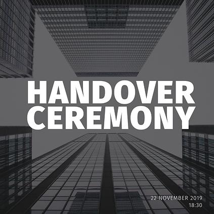 Handover  Ceremony.png