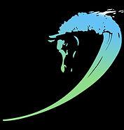 Logo vert et bleu.jpg