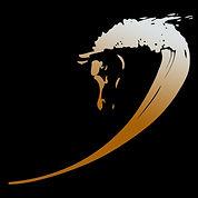 1.Logo gris et bambou.jpg