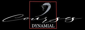 Bandeau dynamial courses.jpg