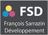 LogoFSD.jpg