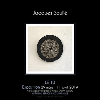 JacquesSoulié19.jpg