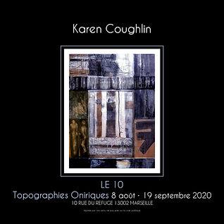 ExpoKarenCoughlin.jpg