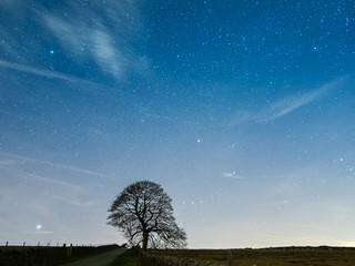 The end for nightscape photography?