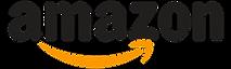 amazon-logo-transparent-1024x308.png