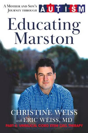 Marston Updated Cover.jpg