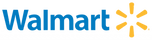 Walmart_logo_transparent_png-1024x269.pn