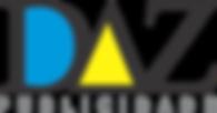Logo_DAZ_2010.png