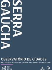 Report | Serra Gaúcha
