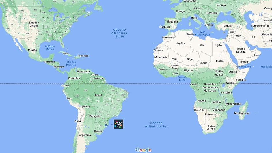 mapa city mundo.jpg