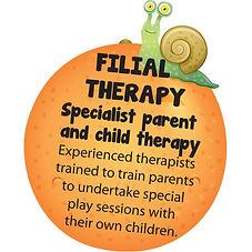 Orange-Filial-Therapy.jpg
