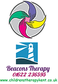 Beacons Therapy logo.png
