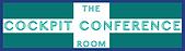 The cockpit conference room logo.png