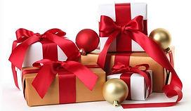 presents_edited.jpg