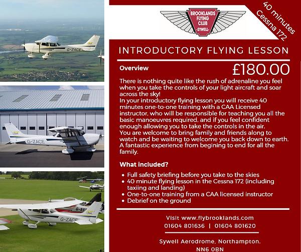 Cessna 40 mins.PNG