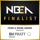 food  drink award-2.png