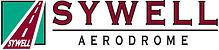 New Sywell Aerodrome Landscape Logo.jpg