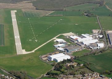 Sywell aerodrome runway.jpg