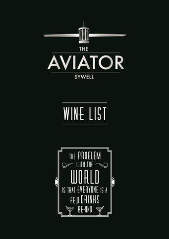 Wine menu cover.JPG