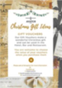 Chroistmas Gift vouchers.JPG